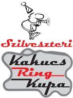 Szilveszteri KakucsRing Kupa – 2020. december 28.