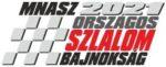 MSzB versenynaptár 2021