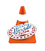 MSzB 2021-4.futam: 2021. augusztus 08. Vasárnap!!! 2. Totalcar Parkoló Parádé Szlalom
