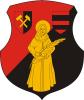 1. Petőfibánya Szlalom